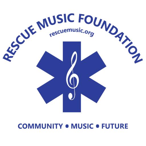 Rescue Music Foundation